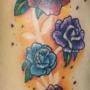 True Classics Tattoos - South San Francisco, CA