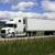 CDL Metro Trucking & Technical Institute