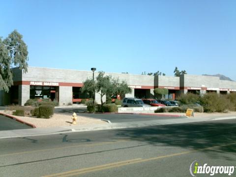 Quilt Shops In Scottsdale Az - yankov.us : quilt shops in scottsdale az - Adamdwight.com