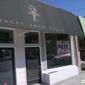 Faire Frou Frou - Studio City, CA