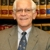 Frank J. Pyle - Probate & Living Trust Attorney