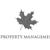 Rane Property Management