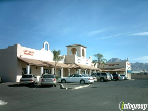 Apache Junction  Preowned Vehicles for Sale