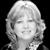 Sally Roberts Agency - Farm Bureau Insurance