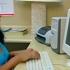 Aloha International Employment Services