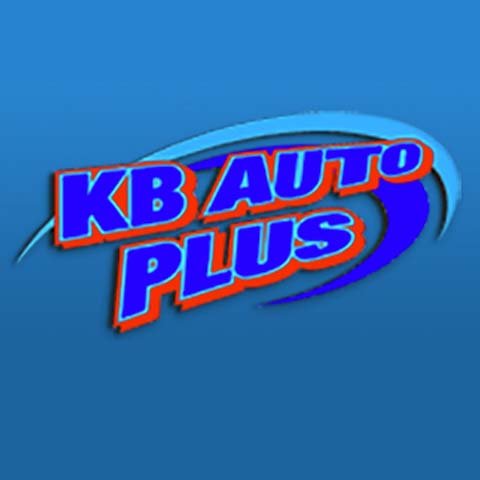 KB Auto Plus, Oskaloosa IA
