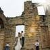 ETC Bridal Inc