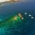 Virgin Islands Charter Vacation