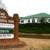 Vibrant Life Enrichment Center