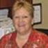 Farmers Insurance - Debra Carpenter