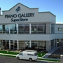 Piano Gallery Superstore