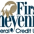 First Cheyenne Federal Credit Union