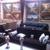 Universal Gallery & Furniture