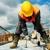 Brianas Ground Breaking Construction