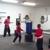 The Dragon House Martial Arts