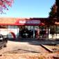 O'Reilly Auto Parts - Newark, CA