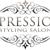 Impressions Styling Salon