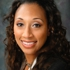 Danielle Sellers - Prudential Financial
