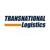 Transnational Logistics