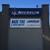 Mass Tire & Auto Service, Inc.