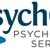 Psychcare Psychological Services, LLC