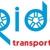 iRide Transportation