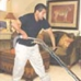 Alamo All Cleaning Service