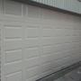 Alamo Garage Doors