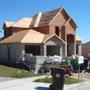 Am-Con Design & Construction Services - Altamonte Springs, FL