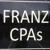 FRANZ CPAs Inc