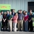 SERVPRO of Maury & Giles Counties