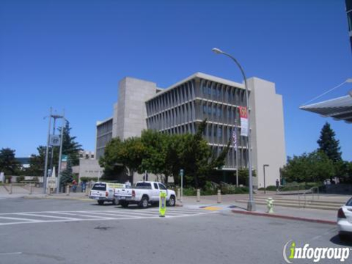 San Mateo County Risk Management - Redwood City, CA