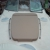 American Marine Canvas & Upholstery