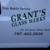 Grant's Glass