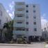 Collins View Condominium Association