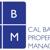 Cal Bay Property Management