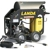 Impact Equipment Company - Pressure Washing Equipment Sales