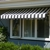 A Clement Awnings