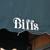 Biffs Club House