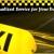 Montclair Yellow Cab Co