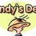 Andy's Deli