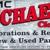 Michael's Mc Classics