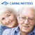 Caring Matters Home Care Lancaster