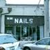 Mimi Nails