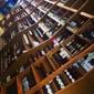 OC Liquor Store - Hollywood, FL