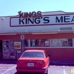 King's Meat Market