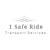 1 Safe Ride