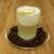 Latte Da's Coffe and Gelato