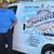 Speedy Air Conditioning Service LLC