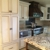 G & G Custom Cabinets and Remodeling